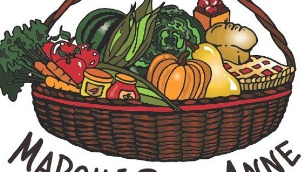MSADB logo (2)